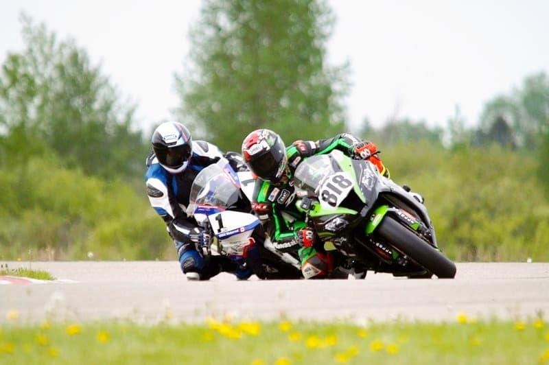 Alberta Dual Sport / Motorcycle Racing / Bike Crosses