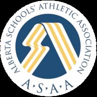 Alberta Schools Athletic Association