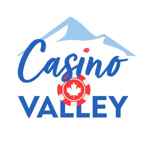 Online Casino Valley Canada